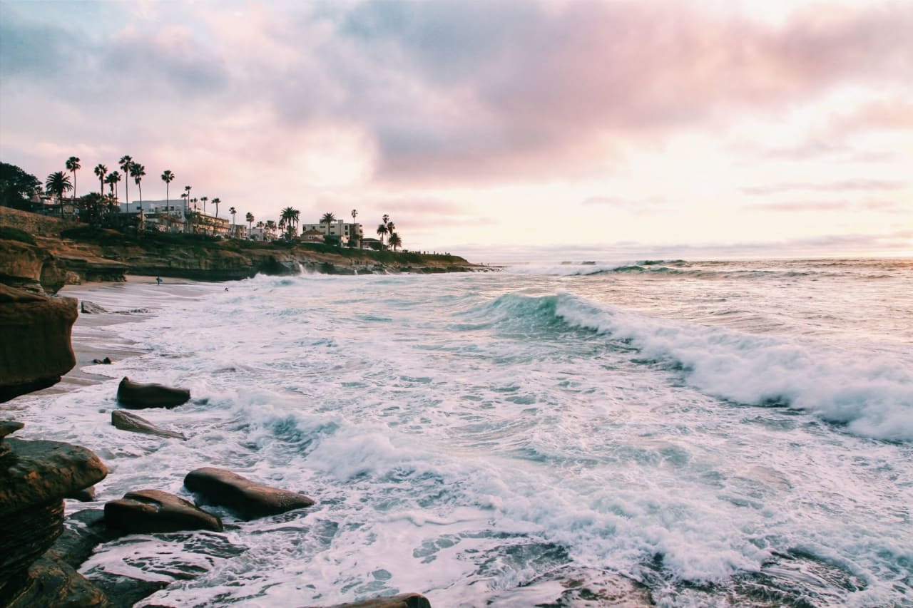 San Diego's New Airbnb Rules and Their Impact on San Diego & Pacific Beach