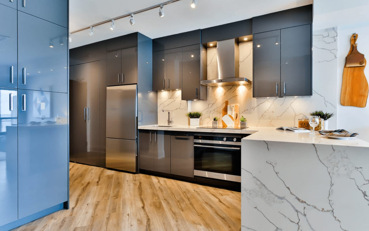 Kitchen Updates Your SF Peninsula Home Needs