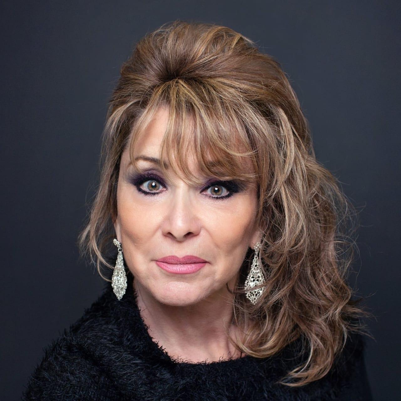 Lynn Hendrix photo