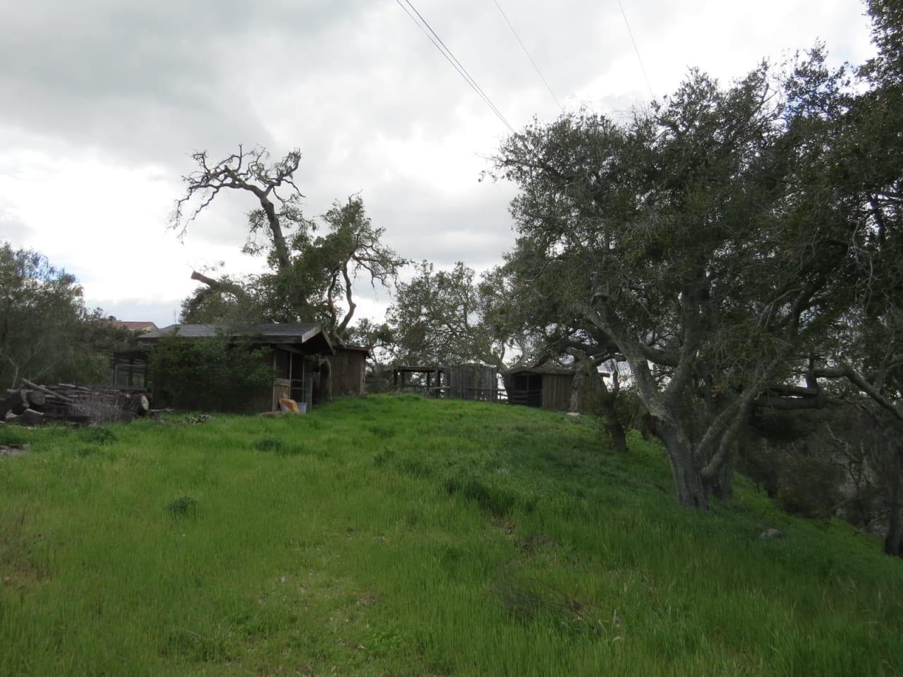 4025 W Oak Trail Rd