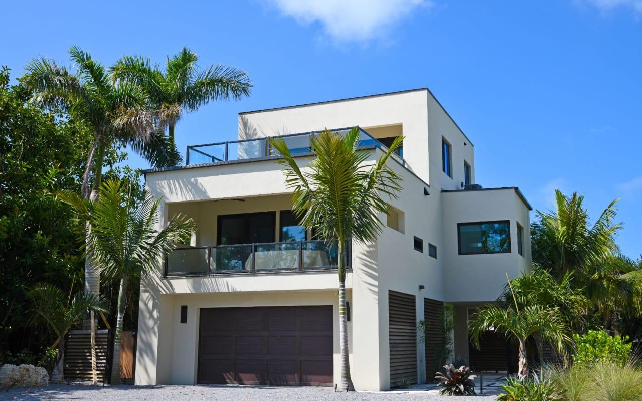 Homes For Sale in Pine Ridge Estates
