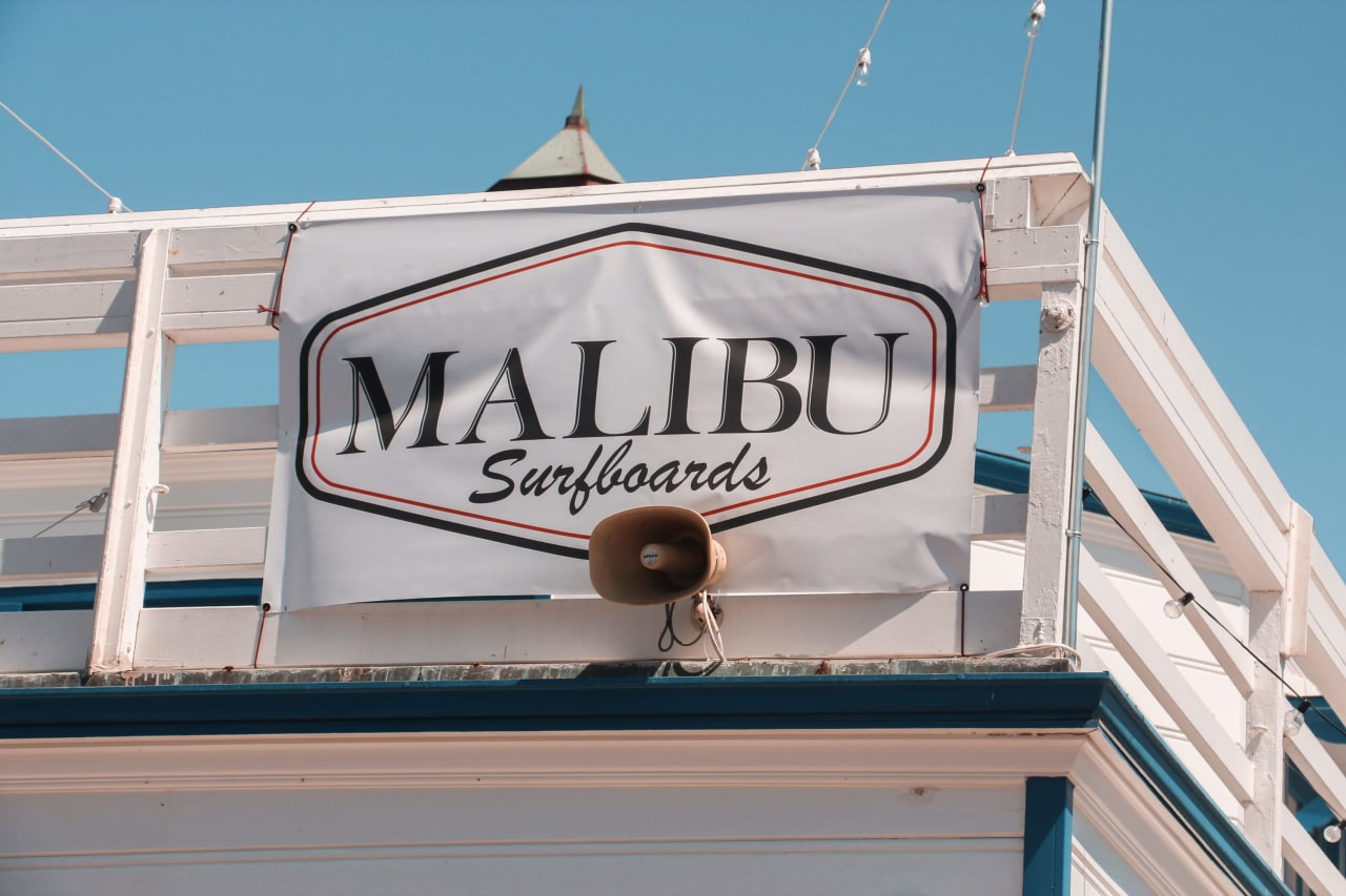 Business Briefs: Partners Trust Malibu Agent Appointed to Executive Committee of C.A. R.