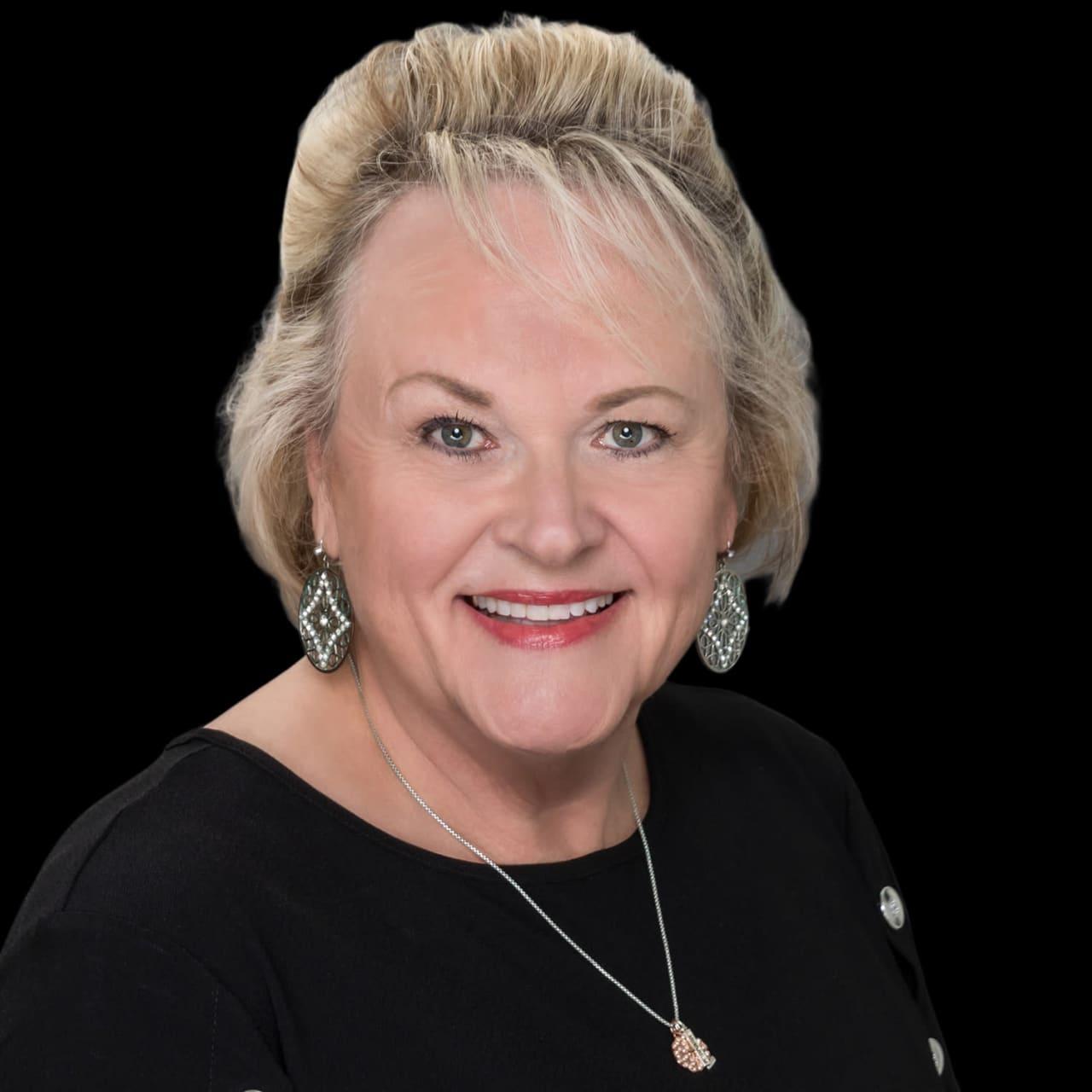 Cheryl Libbert photo