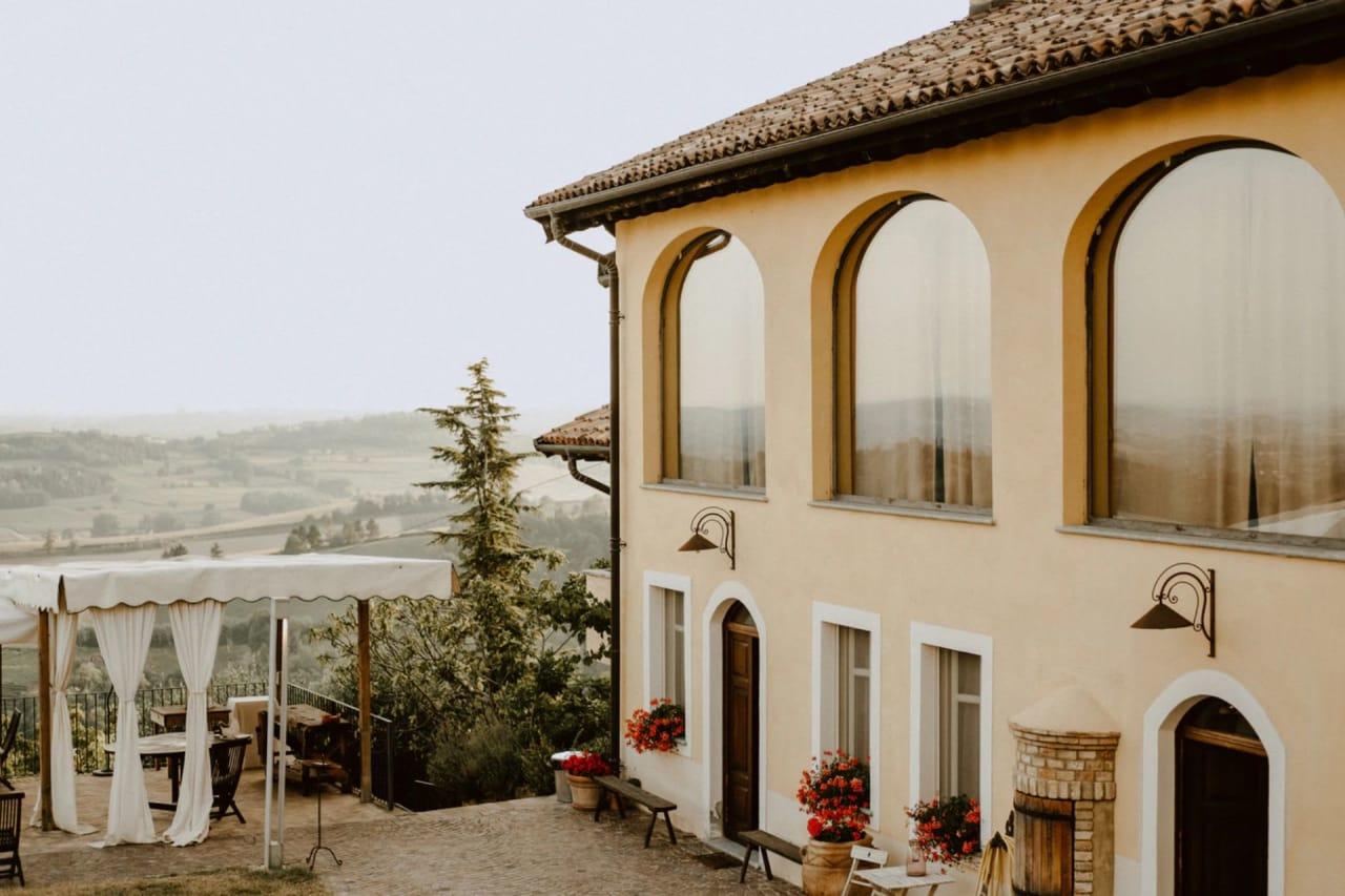 Reasons to Buy an International Villa