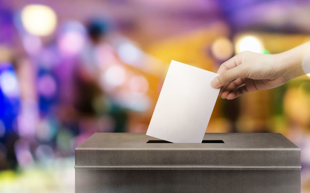 How Will the Election Affect Our Real Estate Market?