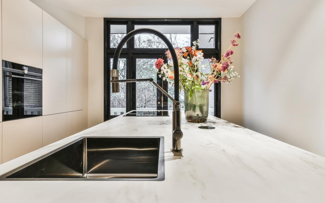 Small Home Improvements to Maximize ROI