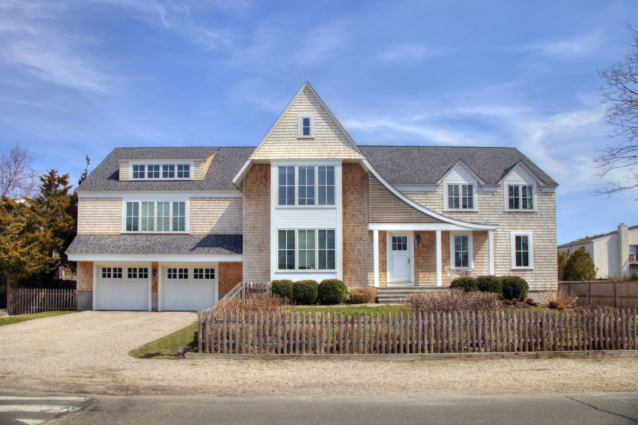 4 Major Incentives To Sell This Summer