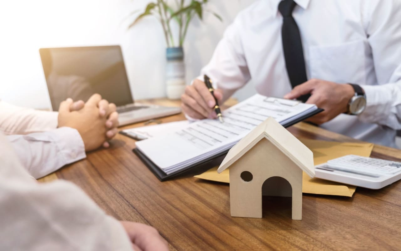 Signs that Now is the Time to Sell Your Home