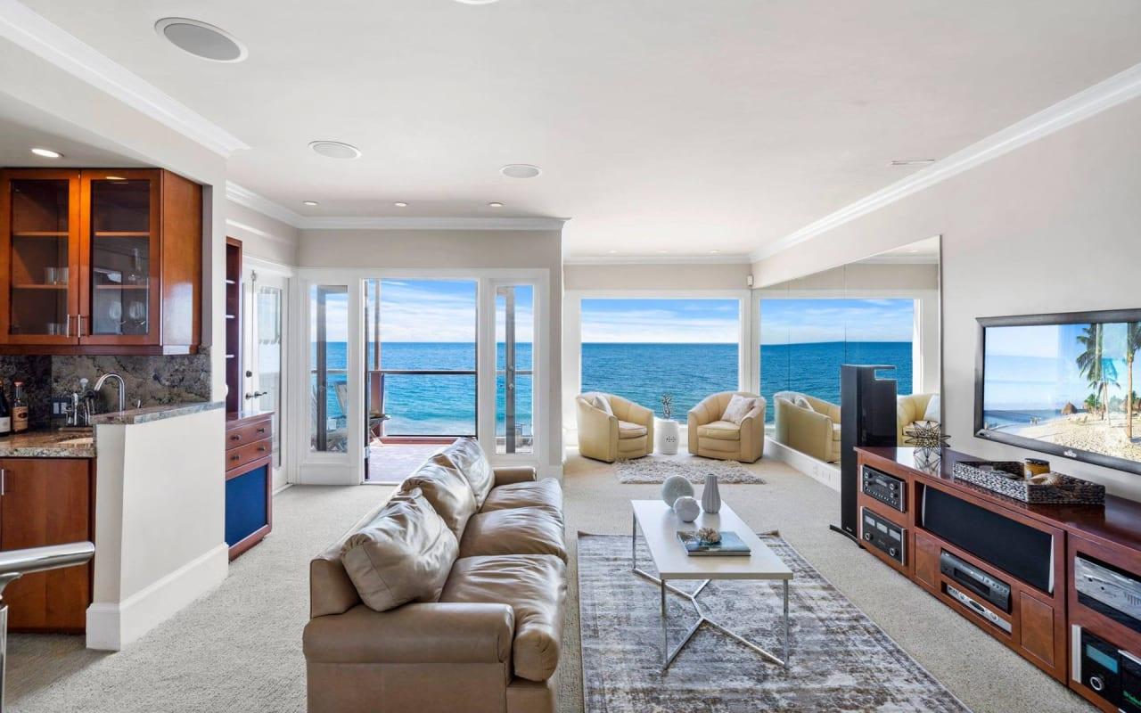 Malibu Real Estate in Covid 19 Era