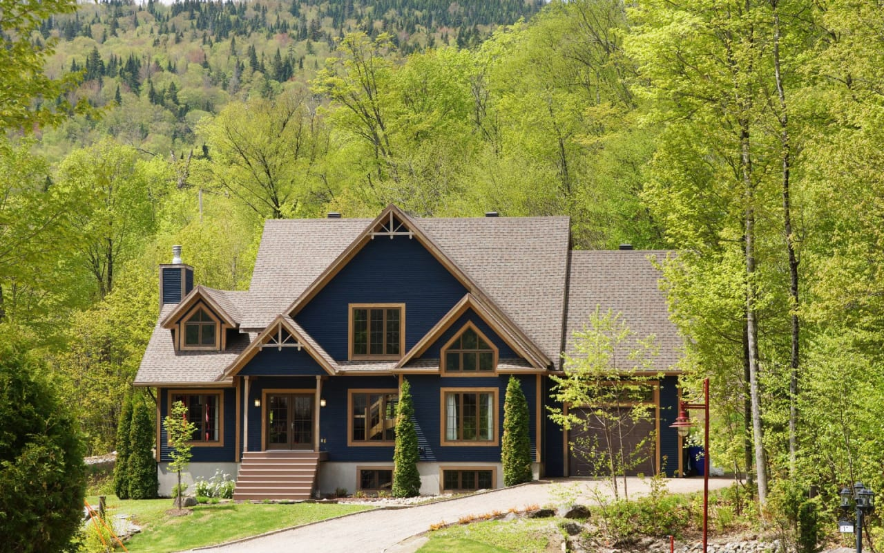 12 Reasons Why Rental Properties Are the Best Investment!