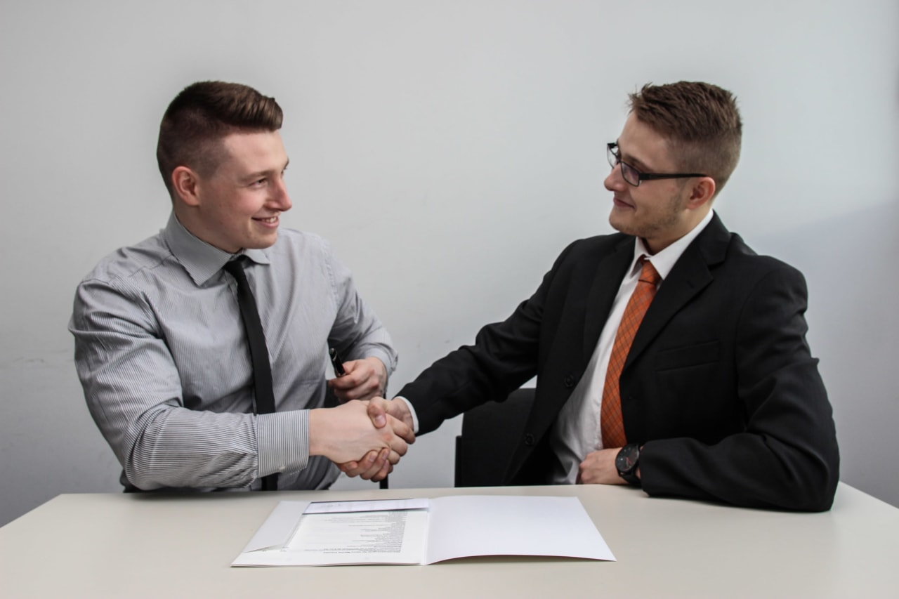 buy-home-contract
