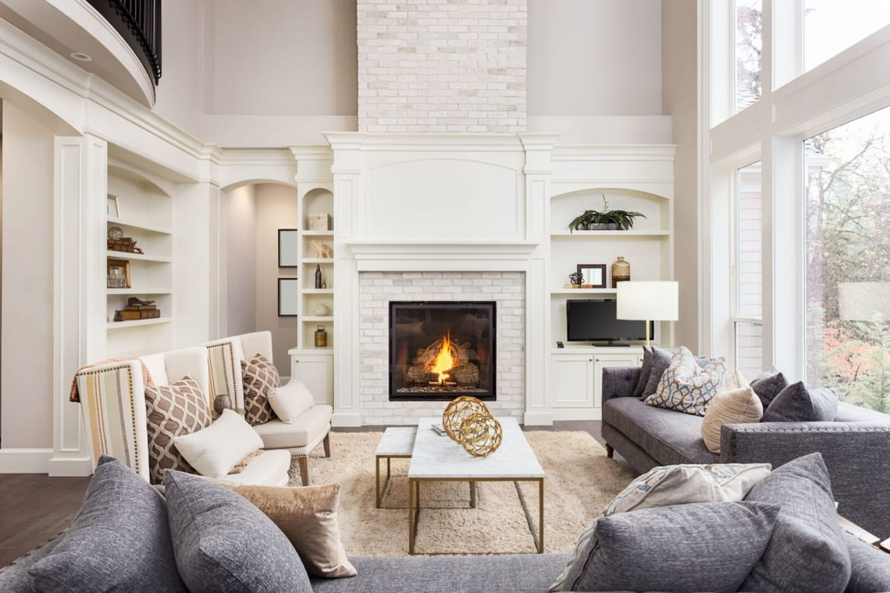 Staging Tips That Will Transform Your Home