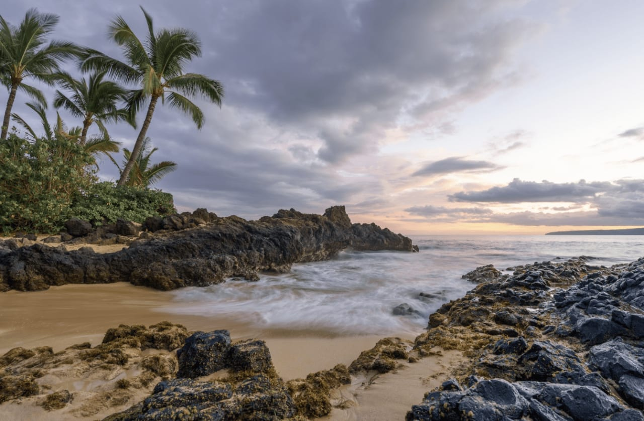 Which Maui Neighborhood is Right for You?