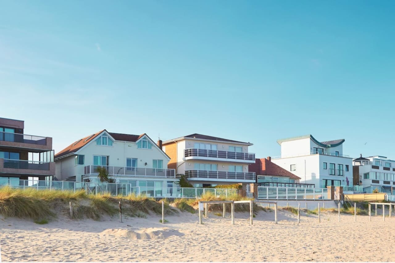 11 Things to Know Before Moving to the 1st Hampton | Westhampton & WHB