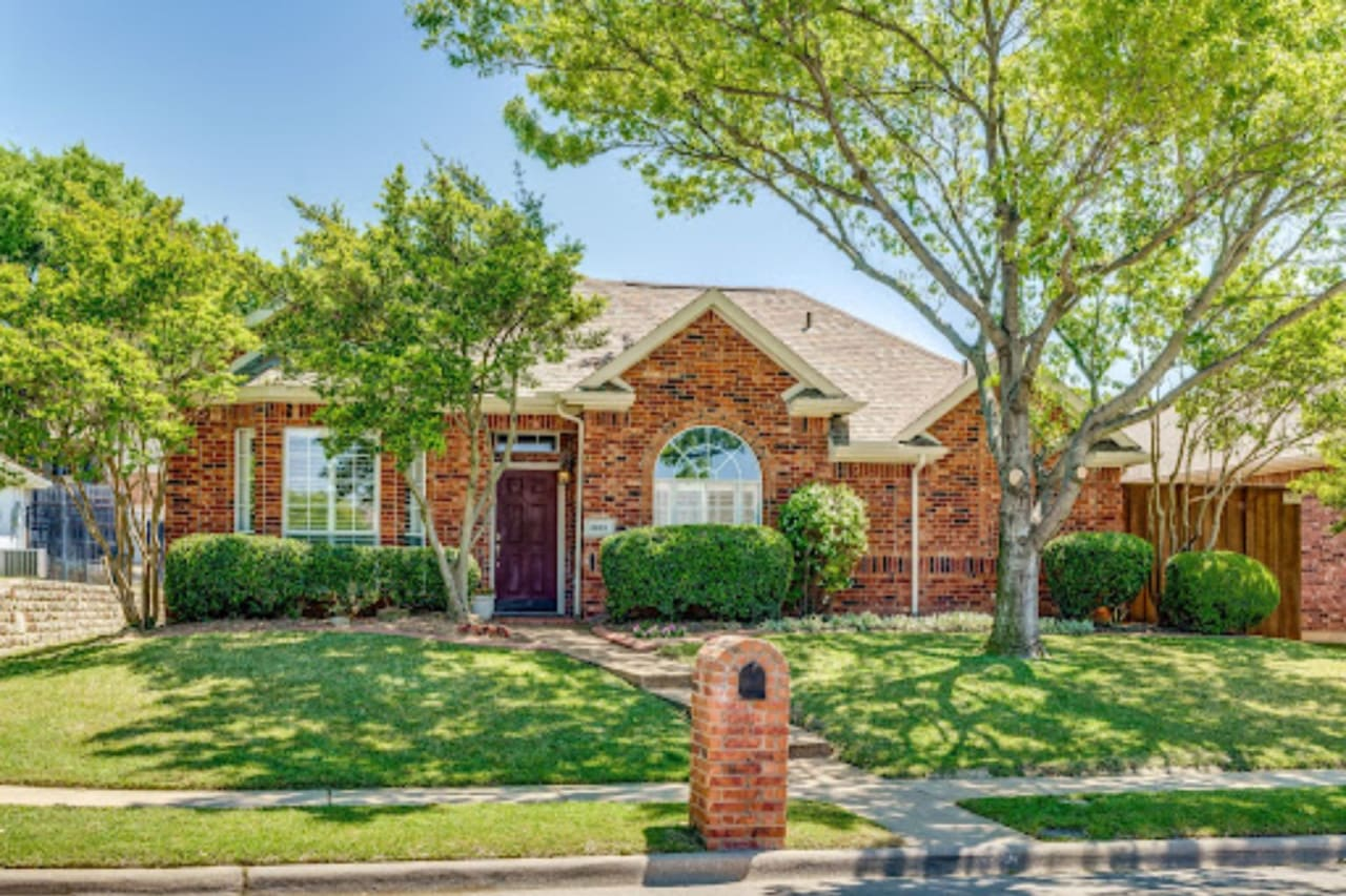 Why Now is the Right Time to Sell Your Plano Home