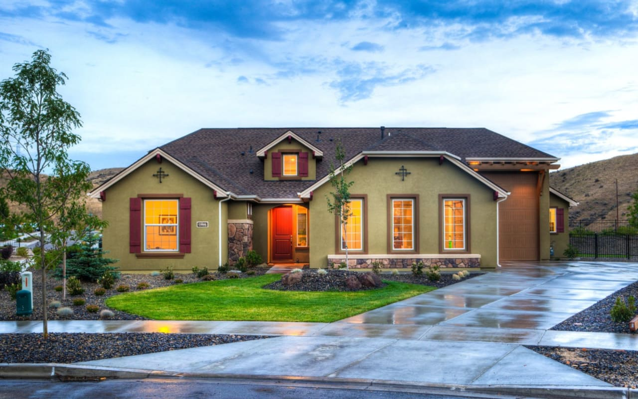 Reasons to Invest in Huntsville Real Estate