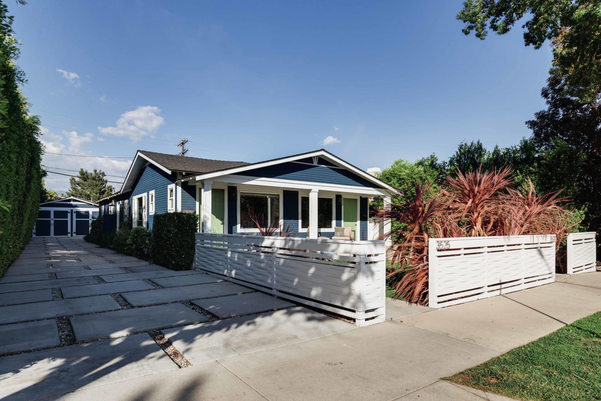 3523 Garden Ave photo