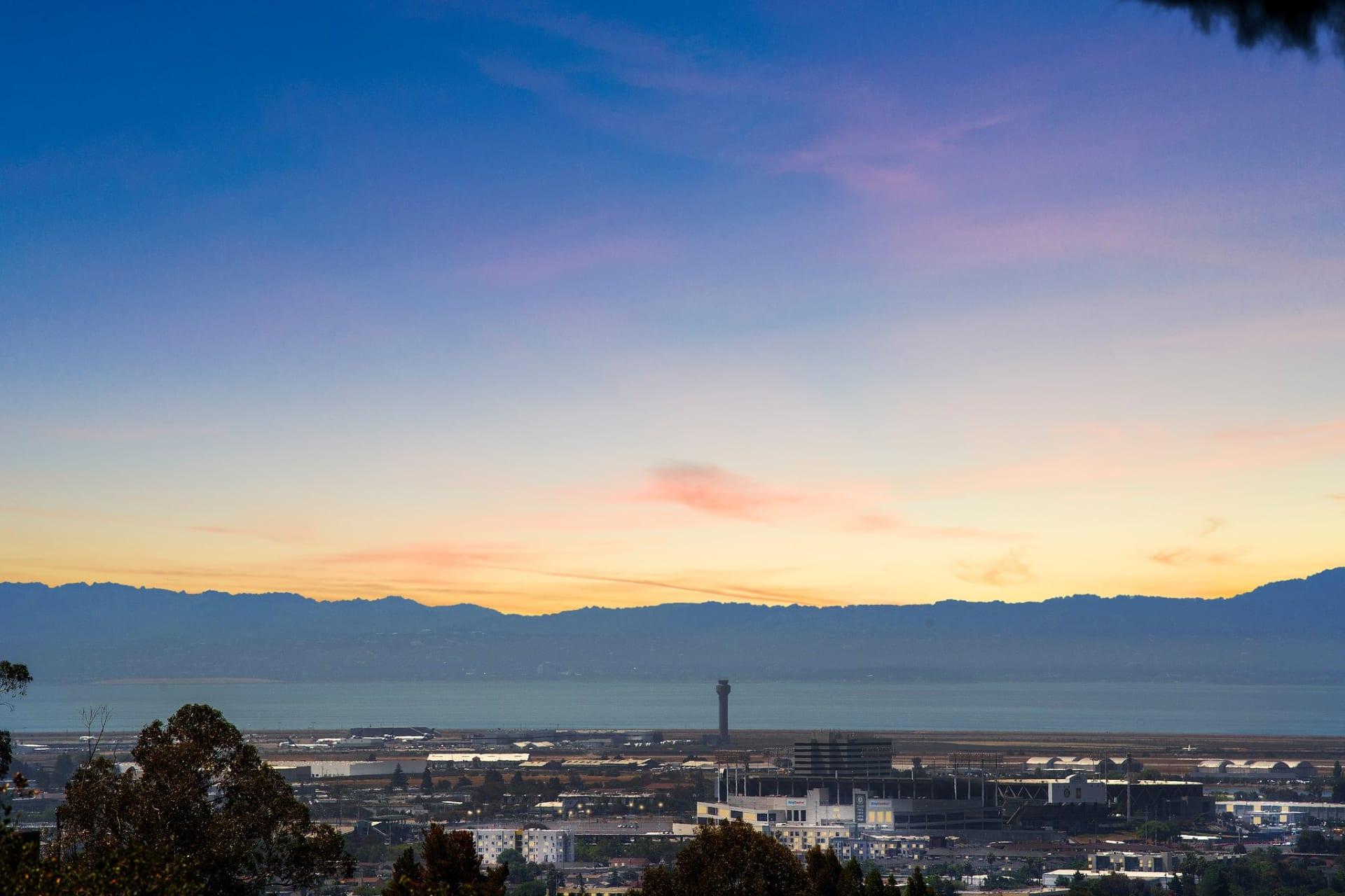 4478 Mountain View Ave photo