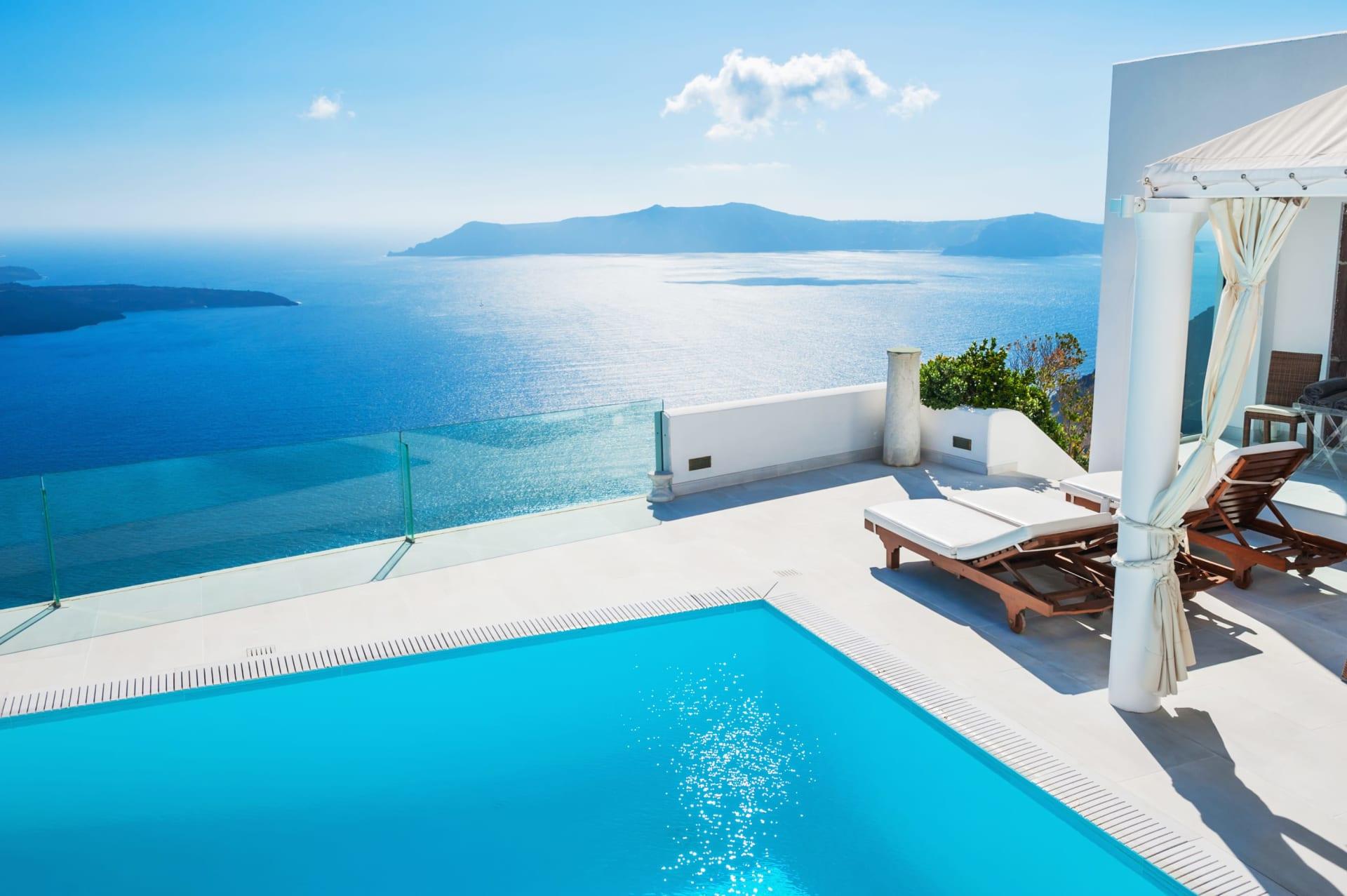 Wellness Travel- The Luxury Trend Gaining Popularity