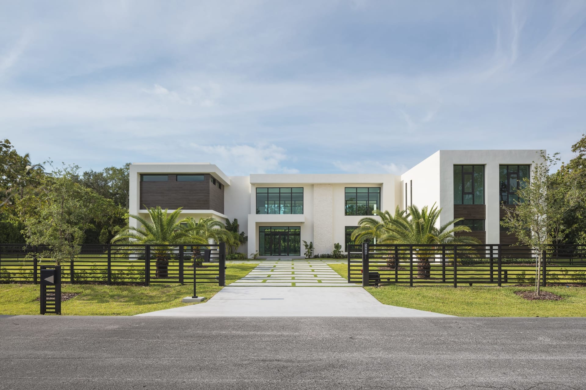 Just Sold our Spectacular Brand-New Construction | 5900 SW 113 St, Pinecrest | Michael Martinez video preview