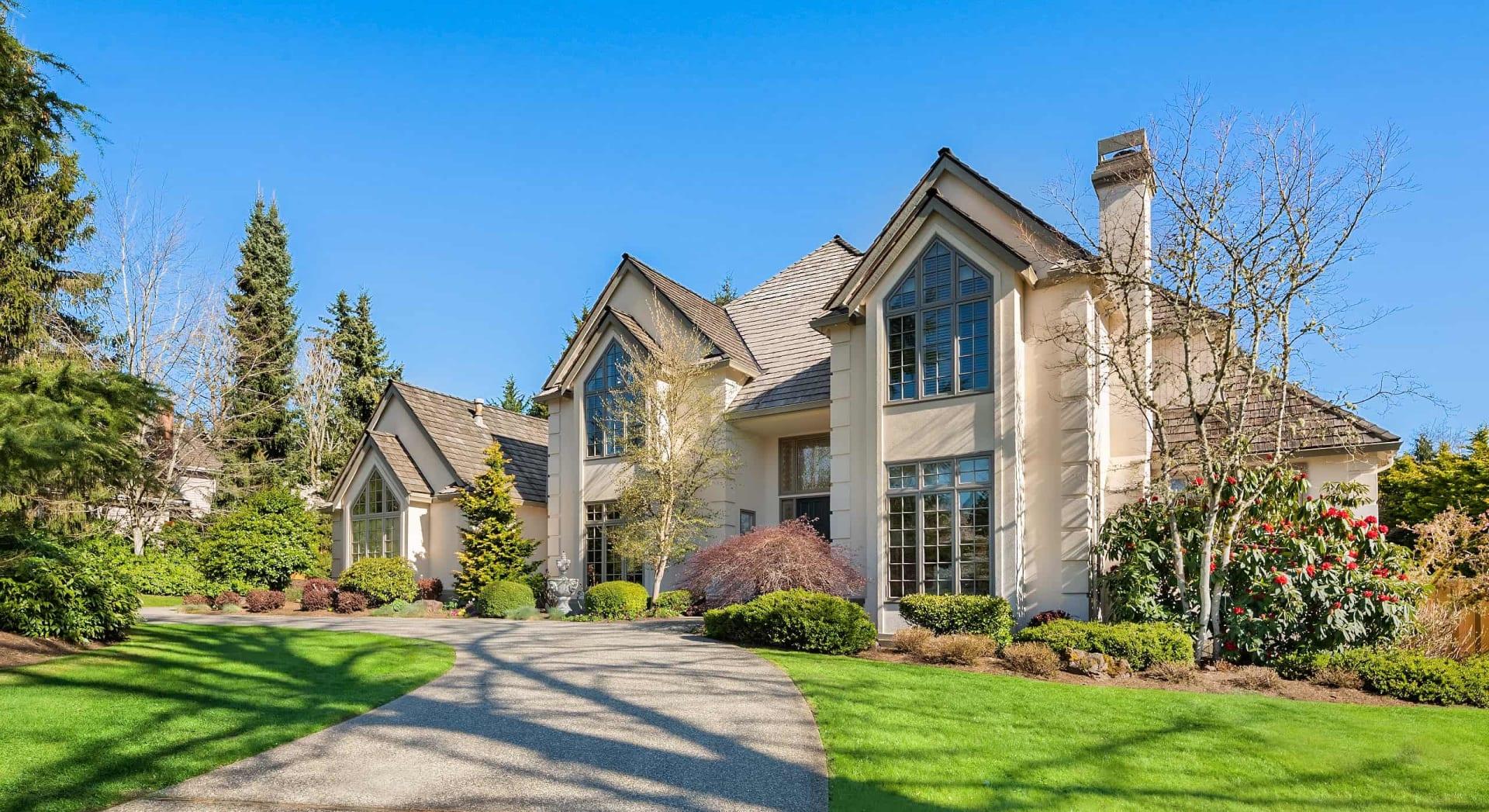 $1,893,000 / 17306 NE 129th  Street Redmond, 98052 image