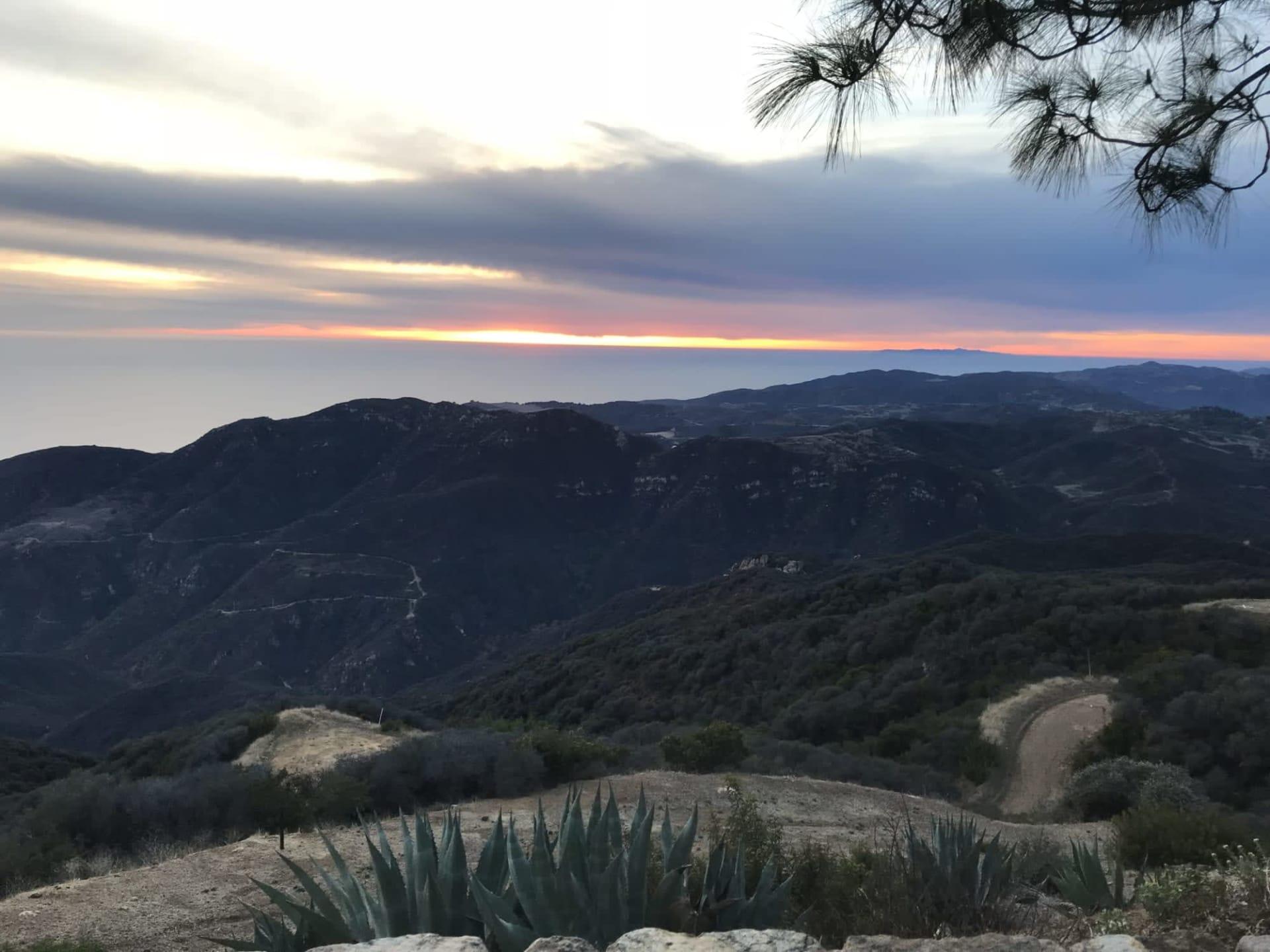 440 Encinal Canyon Rd photo