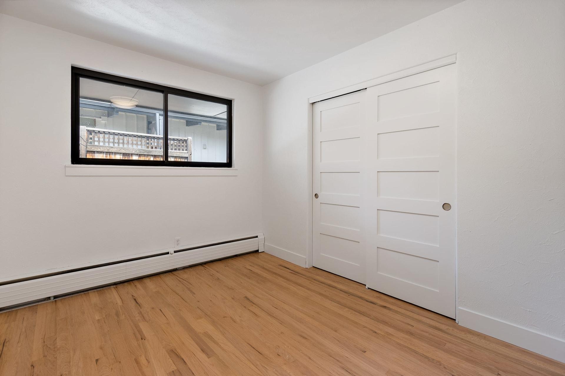 8225 W 66th Avenue photo