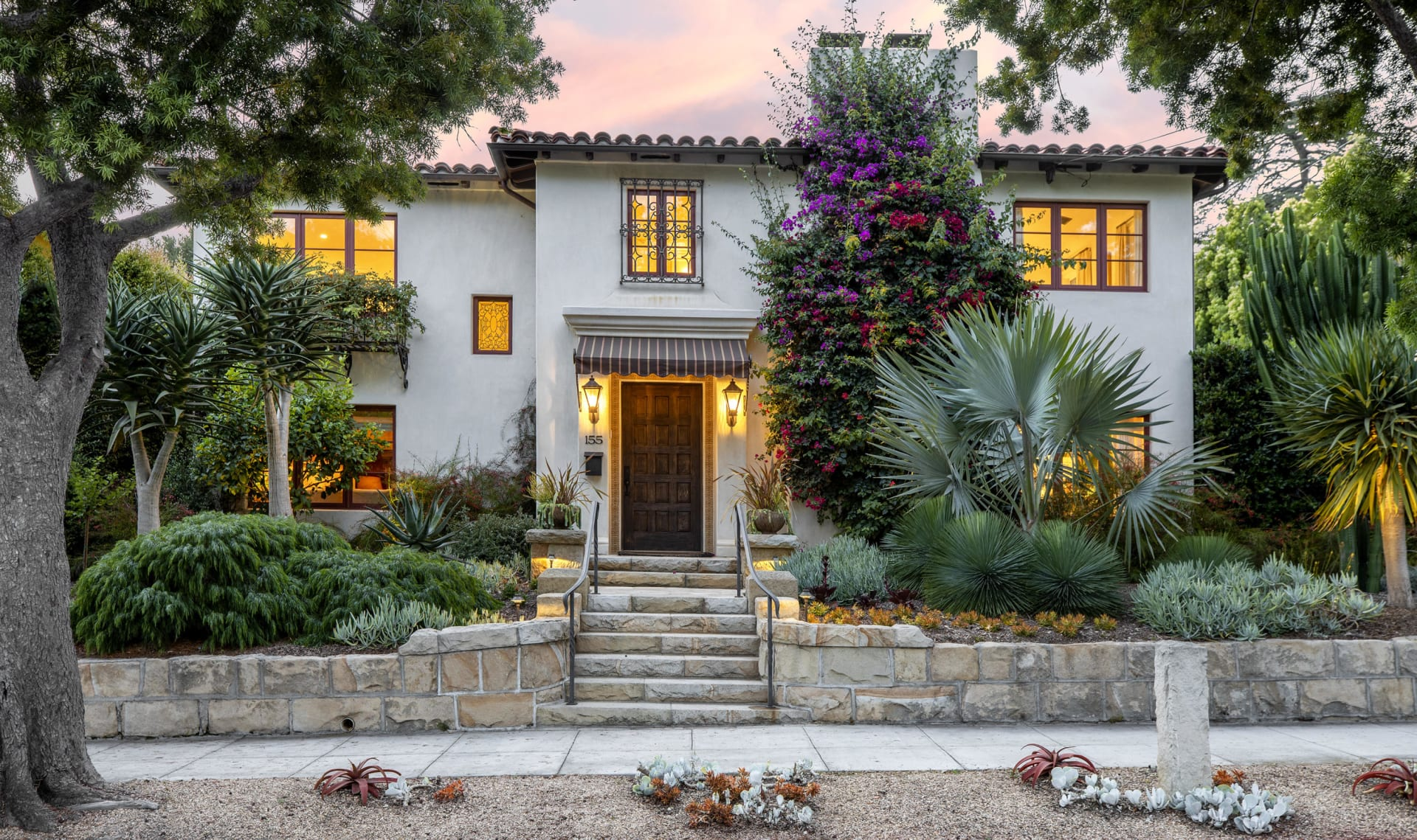 Want to Move? Build a New Home in Santa Barbara