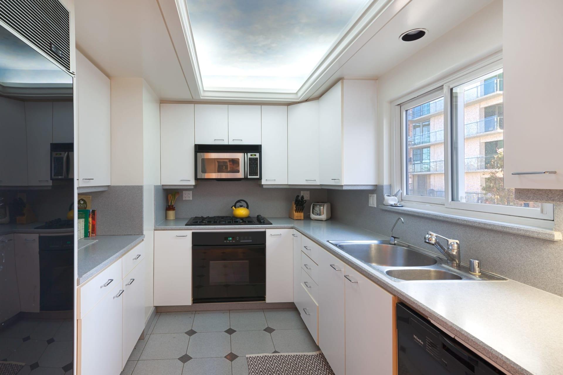 129 Alta Avenue Unit: 7 photo