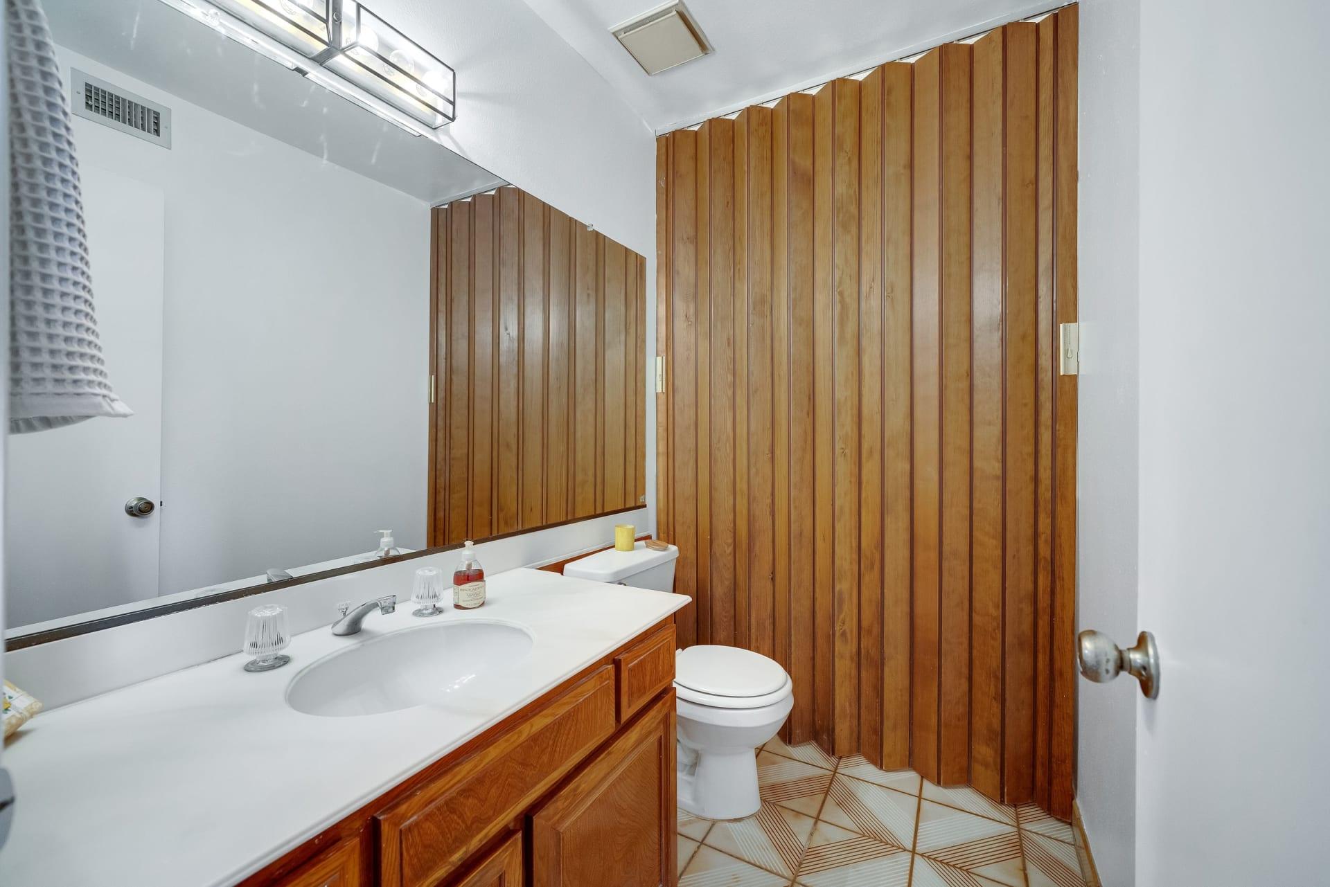 New York Loft in Studio City photo