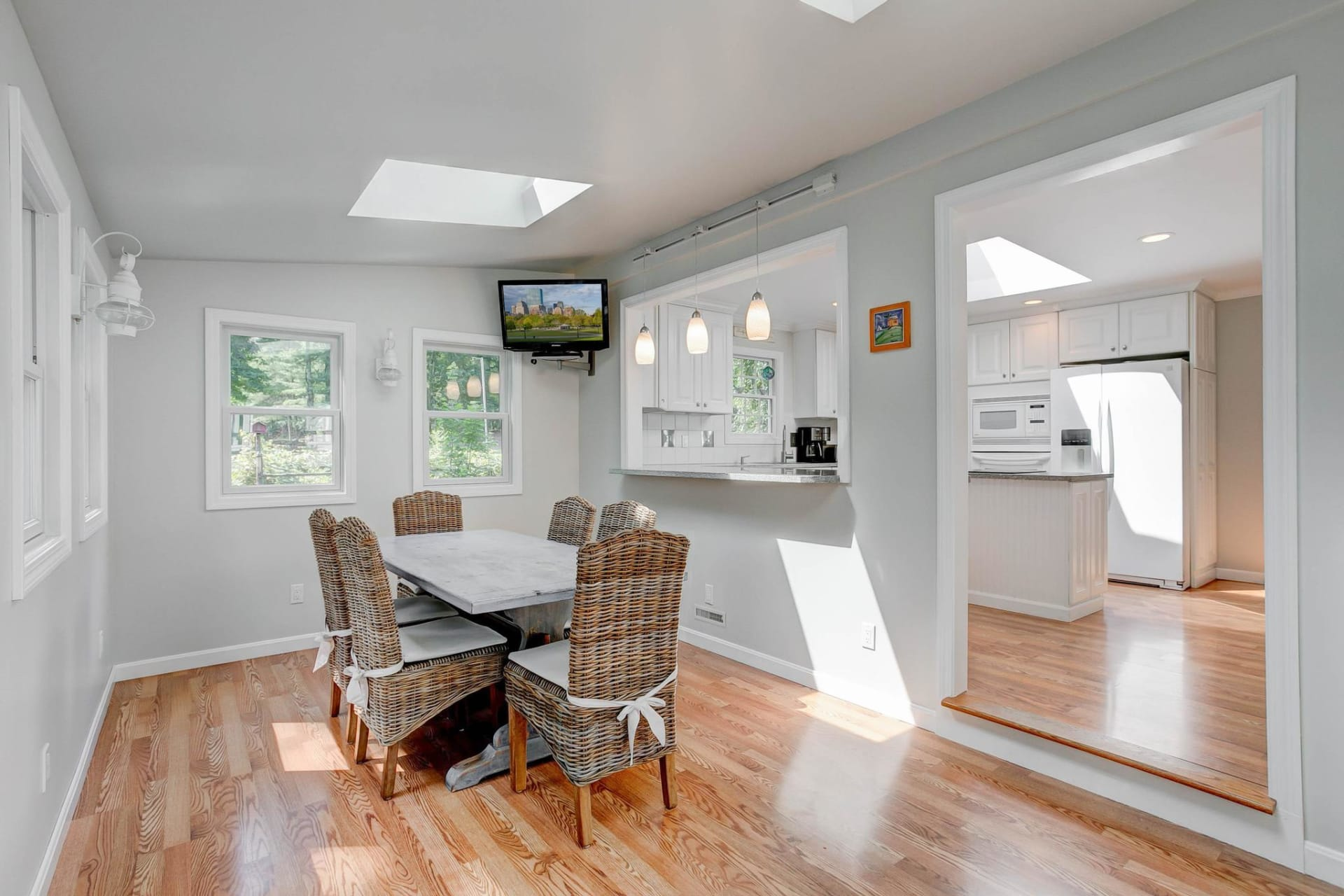 25 Eliot Hill Road, South Natick photo