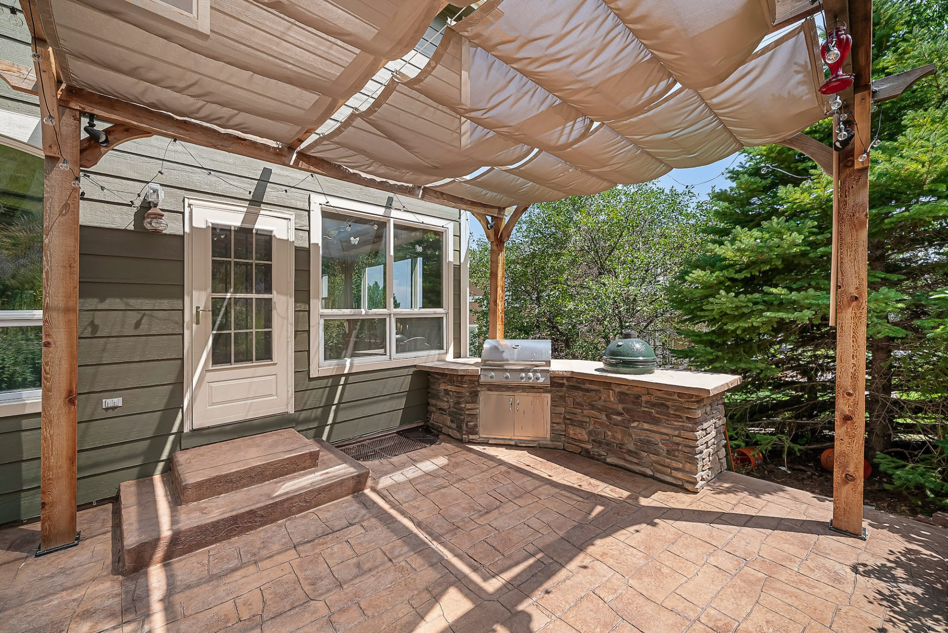 376 Mesa View Way photo