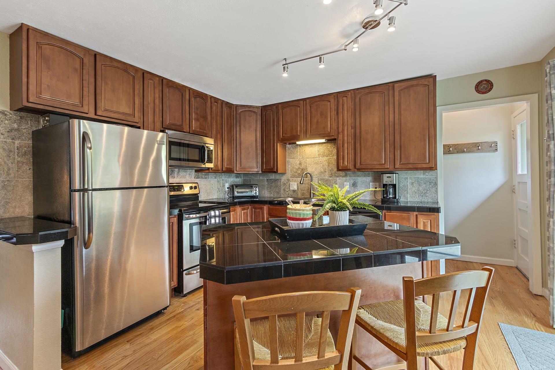 10975 W 68th Avenue photo
