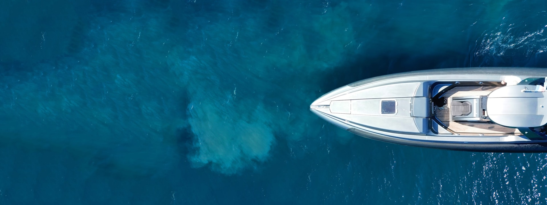 Love To Be On The Water? video preview