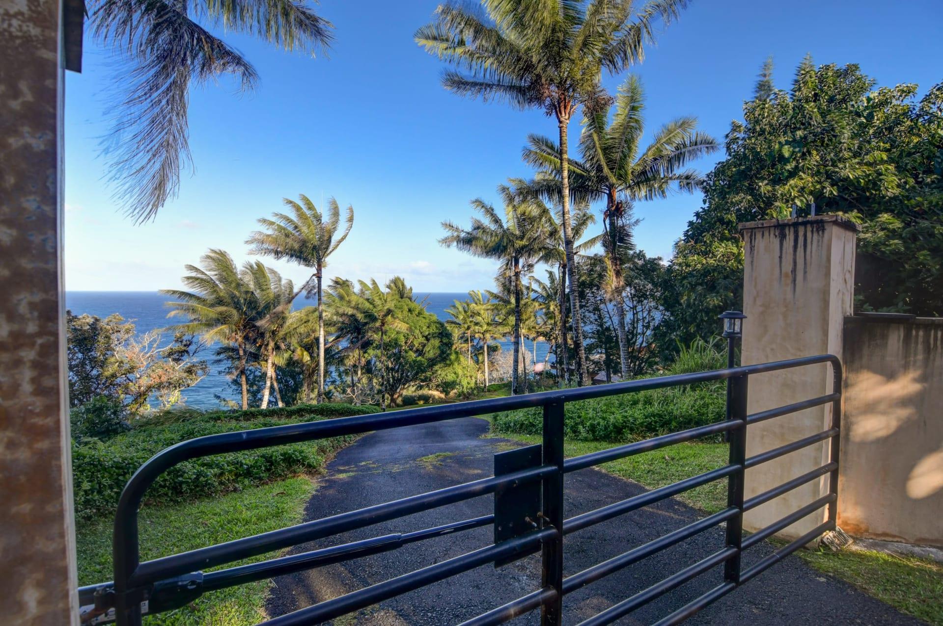 34-1106 Hawaii Belt Rd photo
