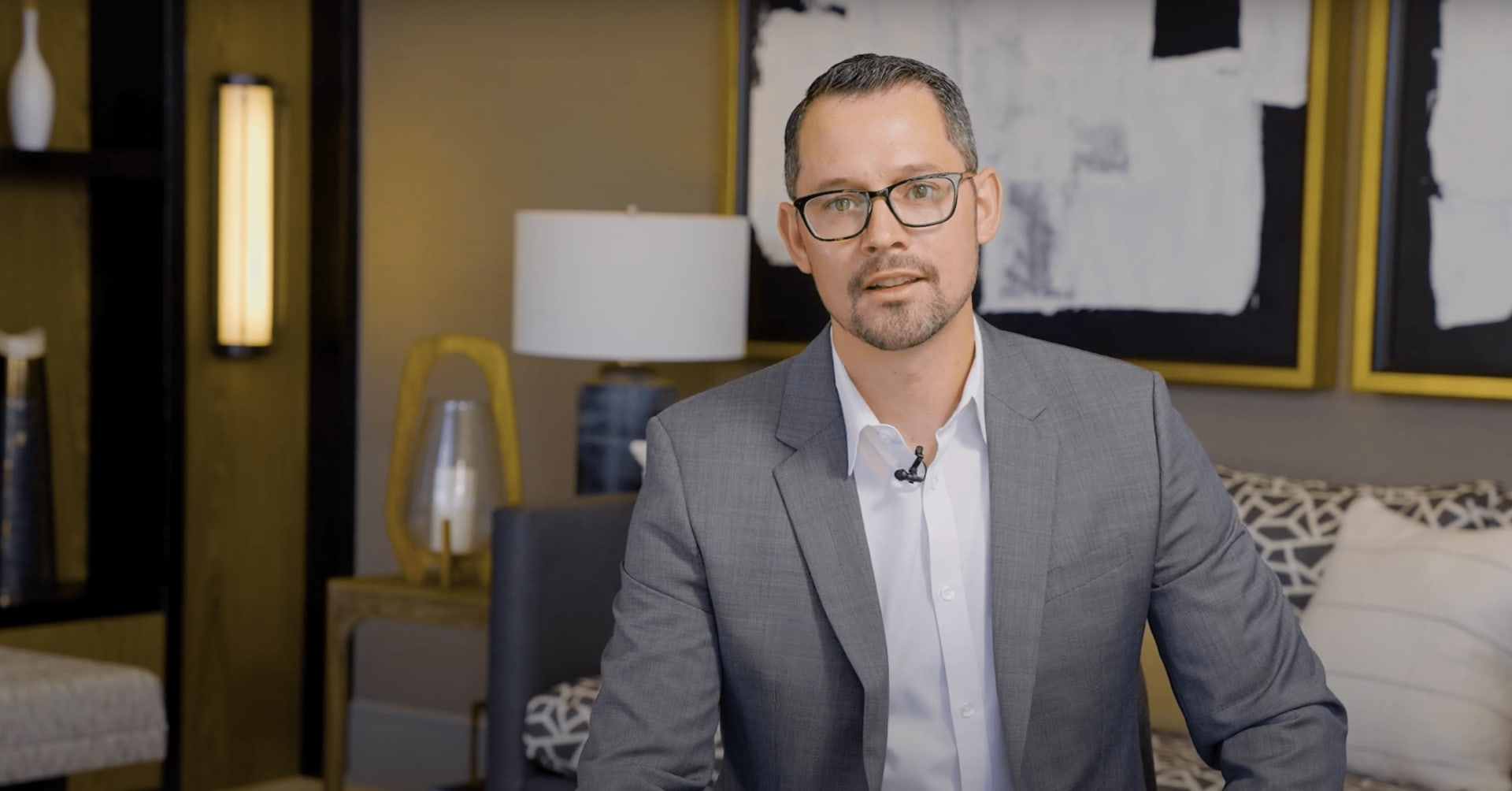 Considering Buying A Home? video preview