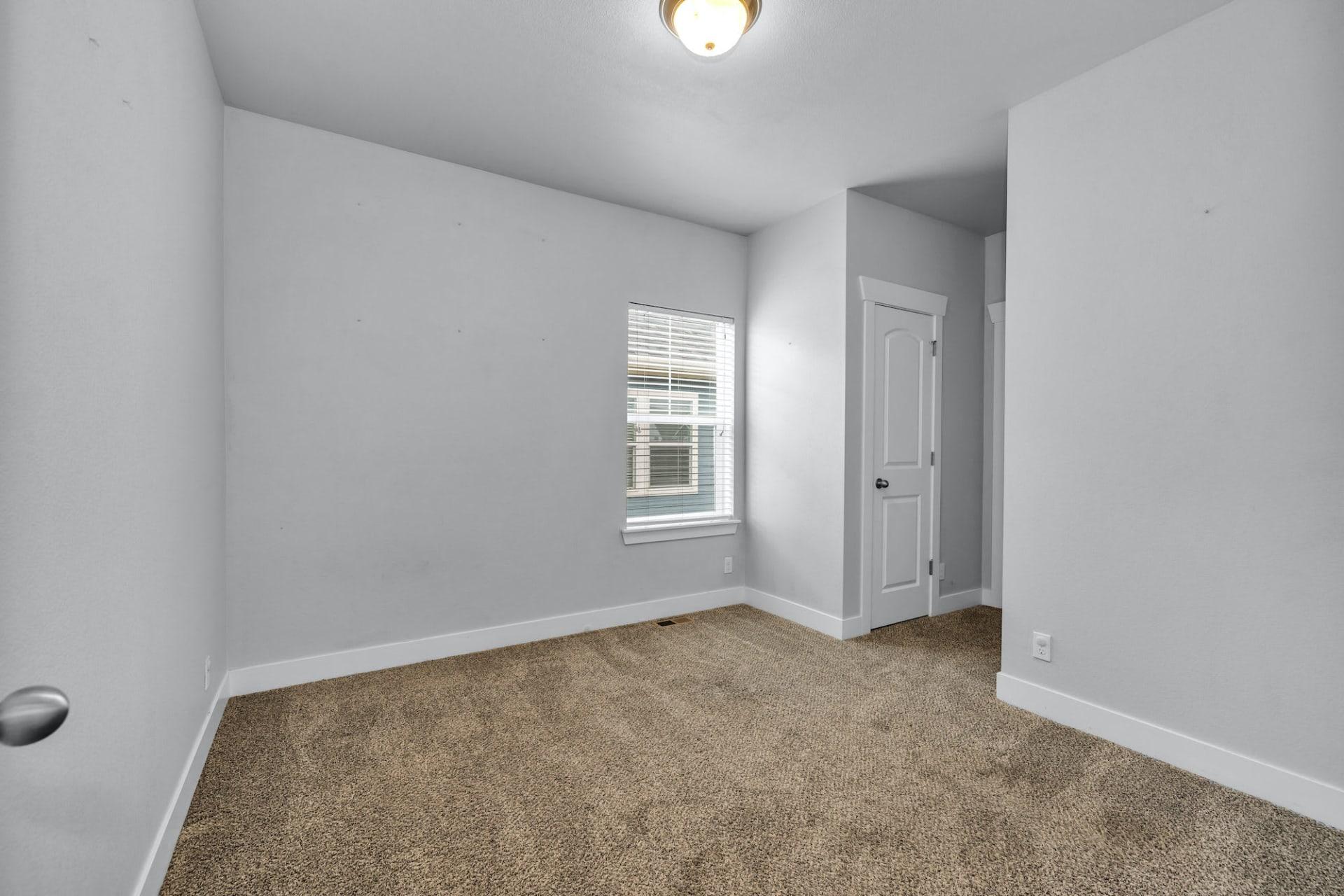 3472 Trenton Street photo
