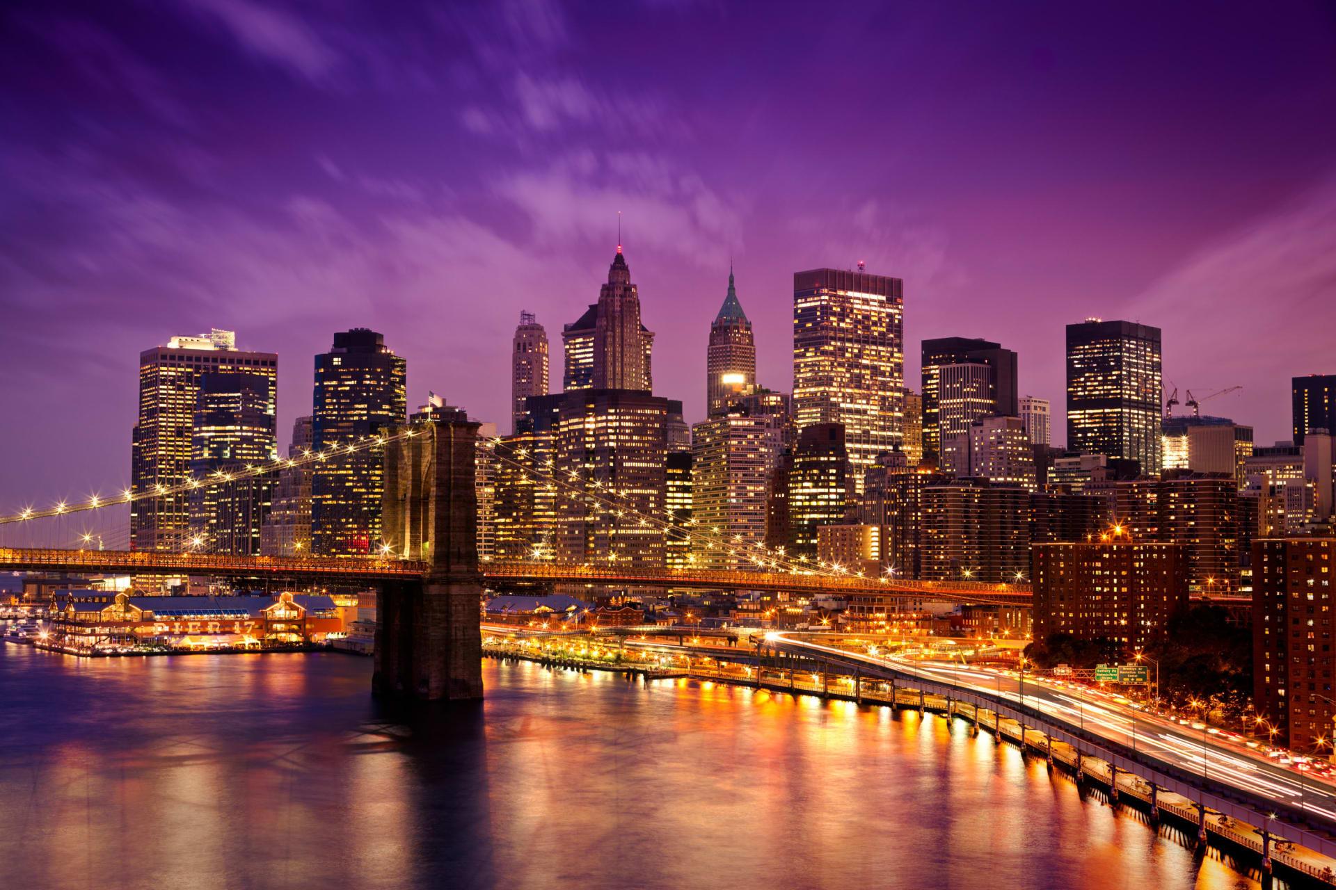Manhattan 2020 Q4 Market Report