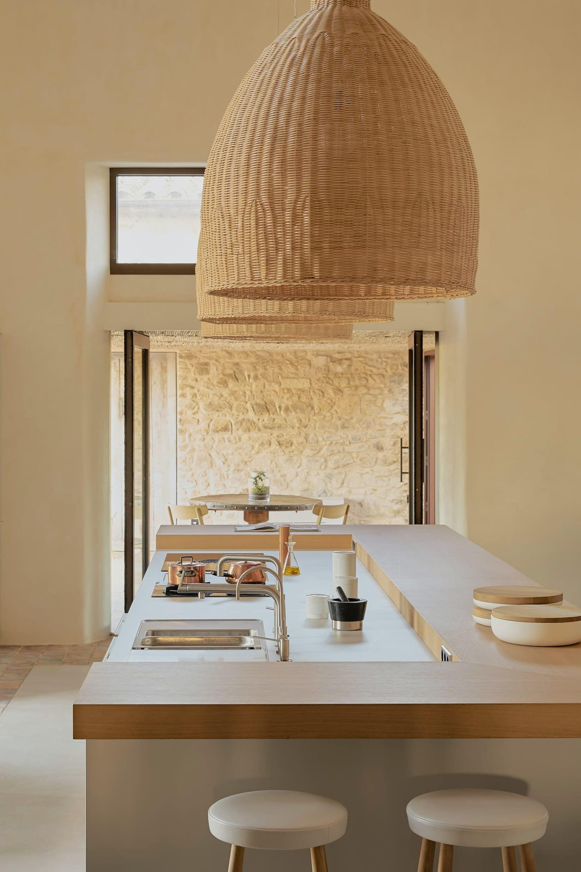 Exclusive Interiors image
