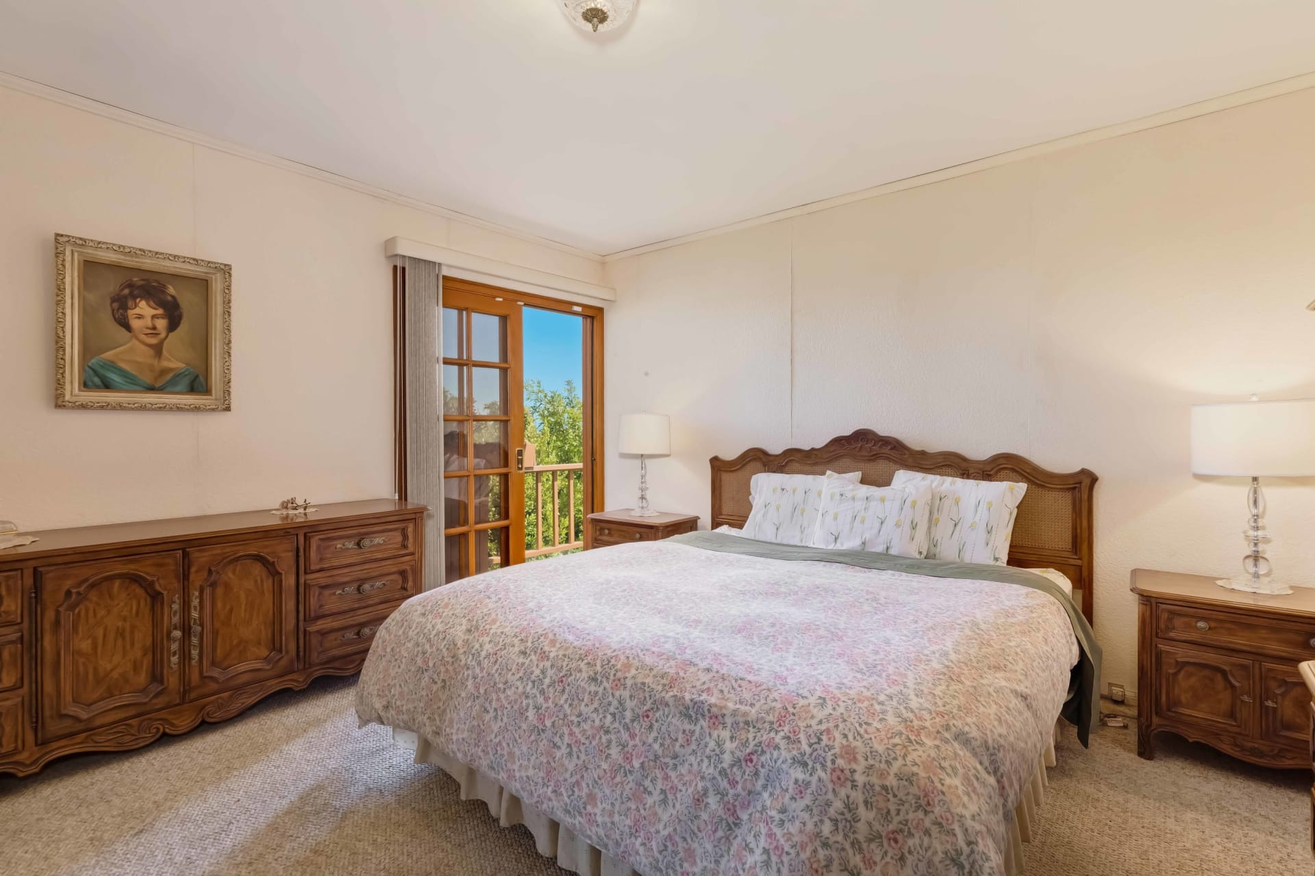 In Escrow   16576 Chattanooga Place photo