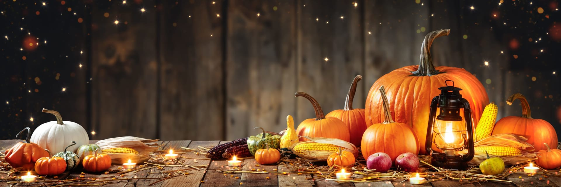 Greenwich Lifestyle: What to Try in October