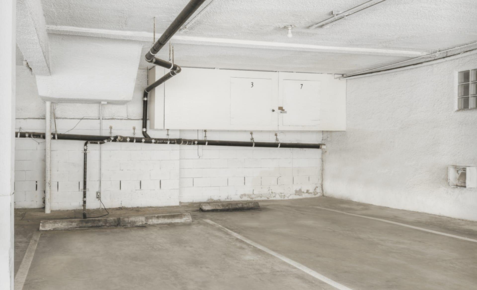 837 10th St Unit 7 photo