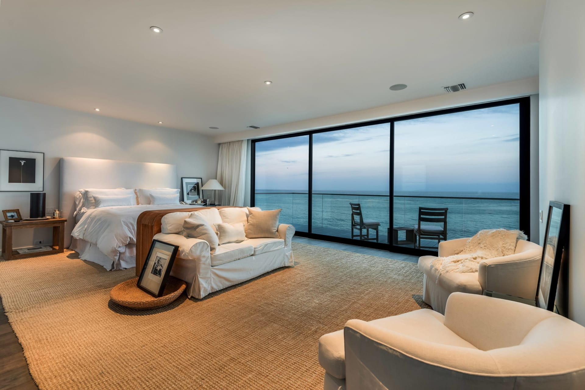 26944 Malibu Cove Colony DR