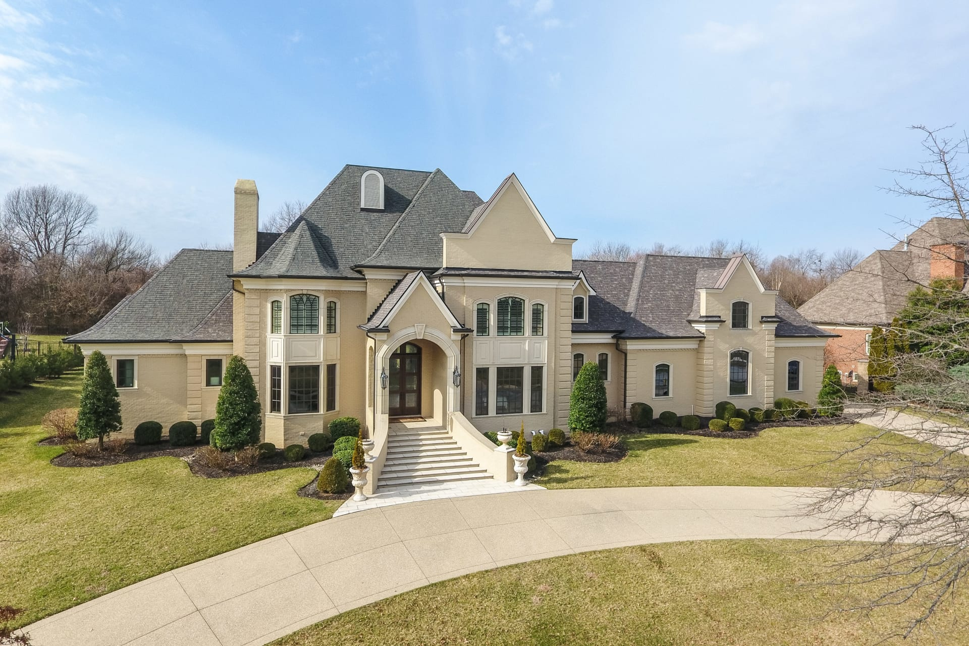 """February 2020 Market Update and Louisville's Inventory """"Crisis"""""""