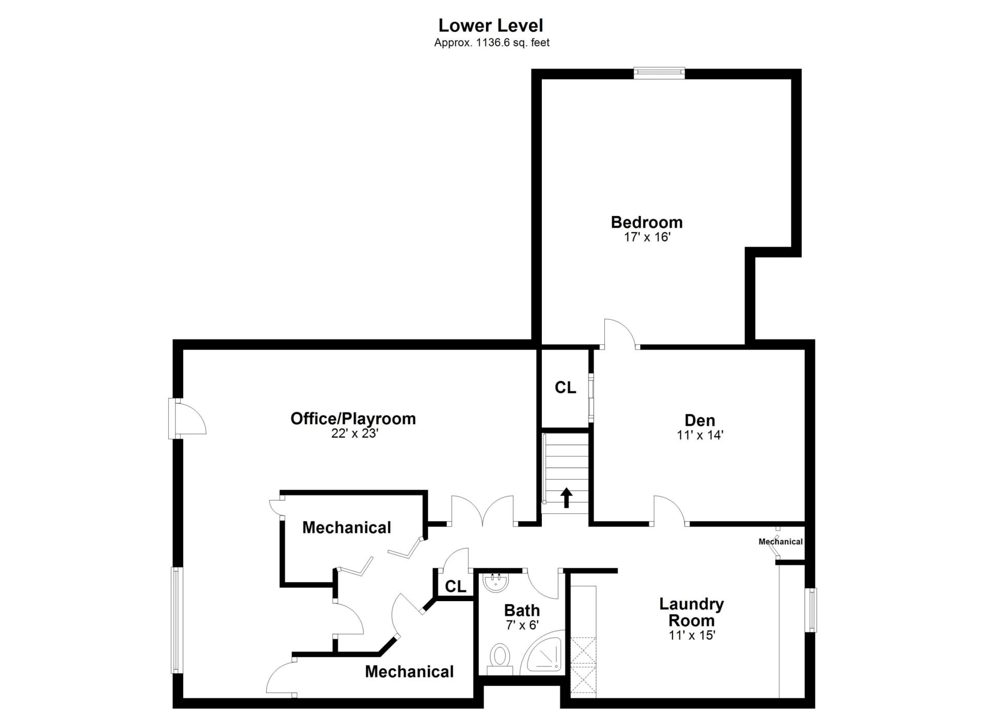 111 Toll House Lane