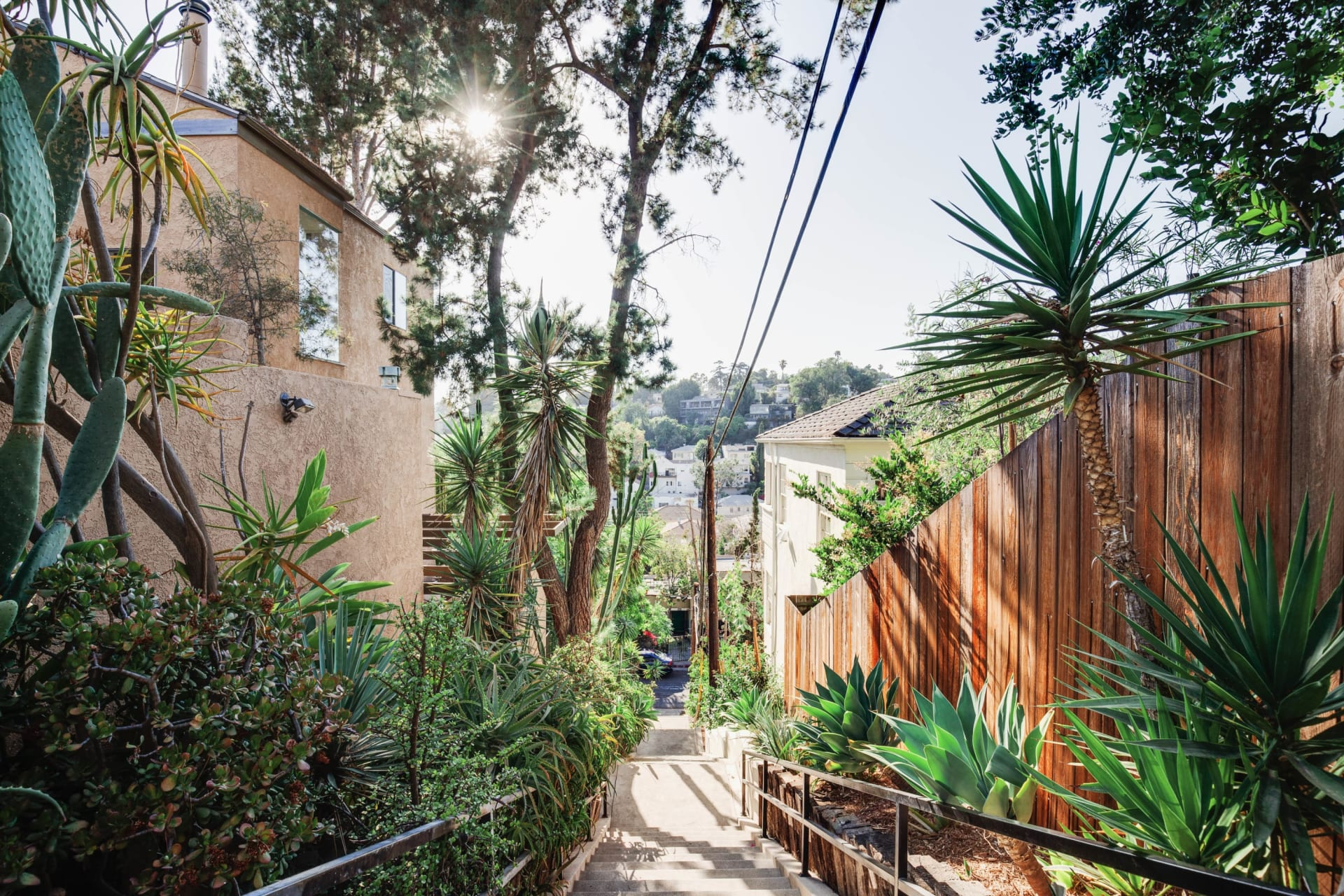1628 N Easterly Terrace photo