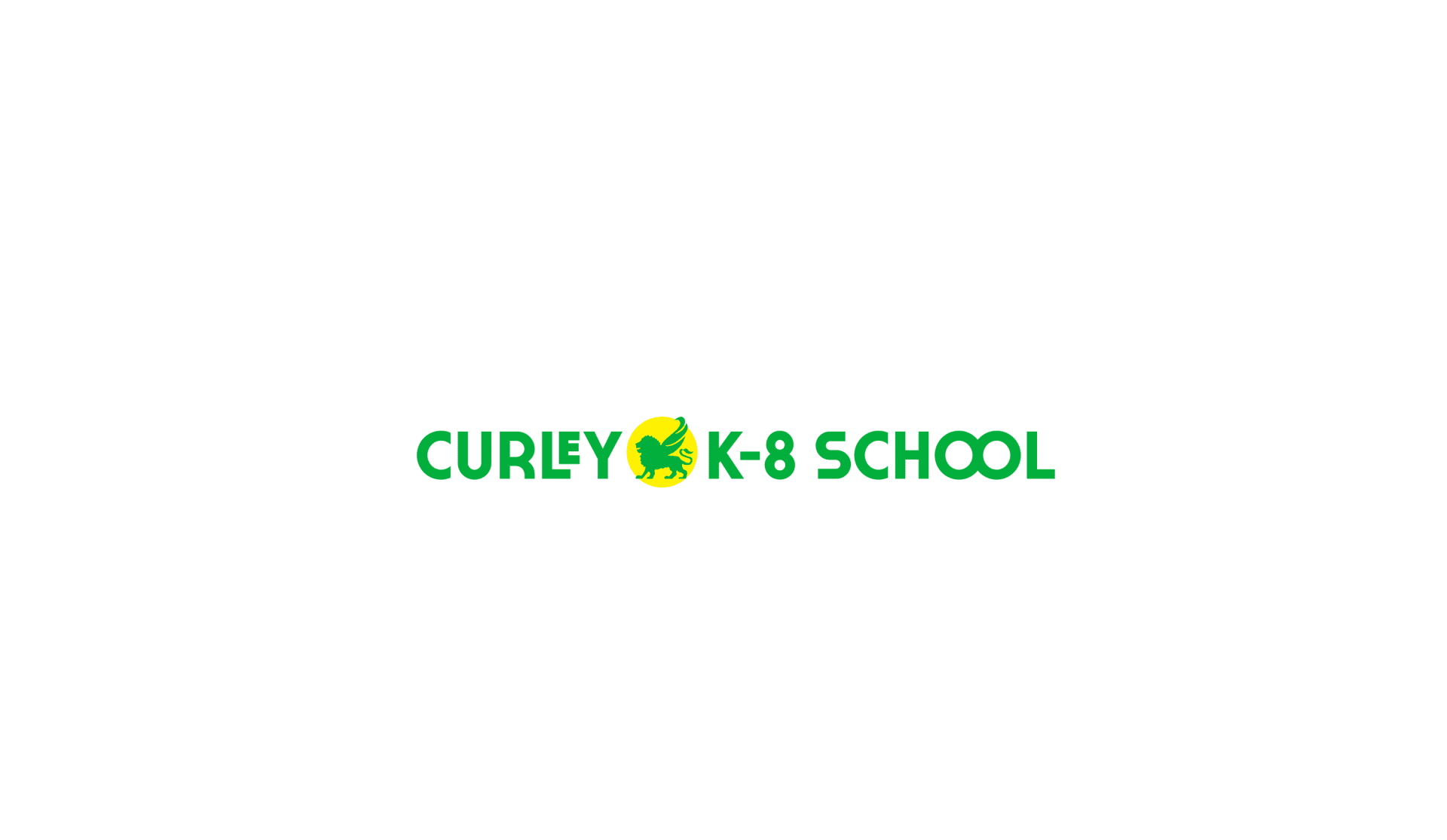 Friends of the Curley School image