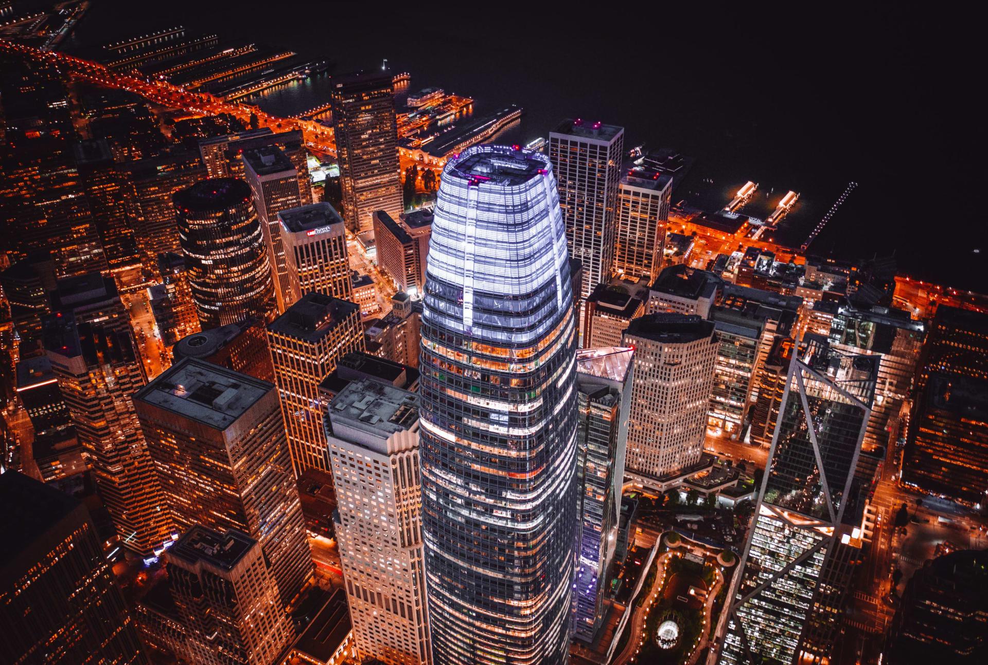 New Development Market Insights: San Francisco Q4 2020