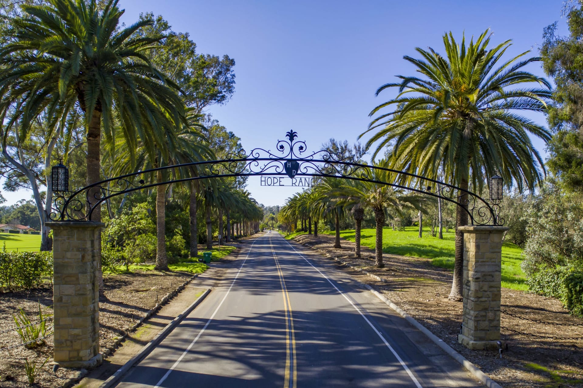 The Truth About Home Buyer Demand in Montecito