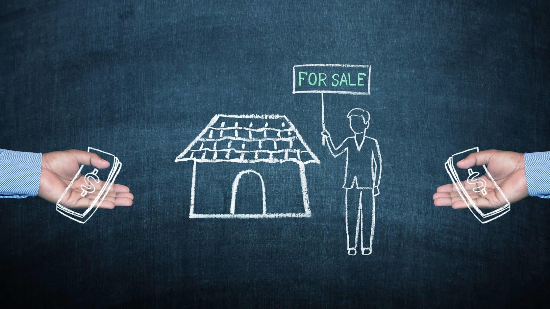 REALTALK™ #276 - Understanding Multiple Offers video preview